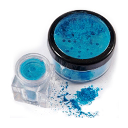 Shimmer Powders