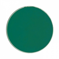 Kryolan Face Paints - Dark Green 96 (3.5 oz/55 ml)