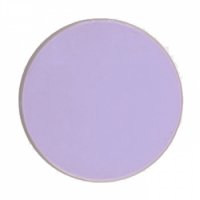 Kryolan Face Paints - Light Purple 482 (2.5 oz/30 ml)