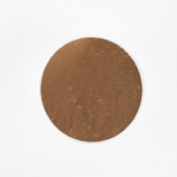 Kryolan Face Paints - Metallic Bronze (0.12 oz/3.5 gm)