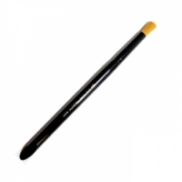 Majestic Brushes - 1/2&quot; Angle