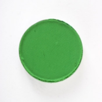 Paradise Face Paints - Amazon Green AM (0.25 oz/7 gm)