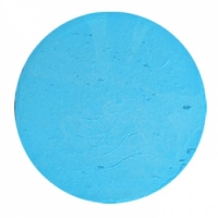 Snazaroo Face Paint - Turquoise 488 (2.54 oz/75 ml)