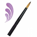 Majestic Brushes - Round #5