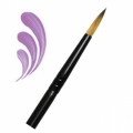 Majestic Brushes - Round #6