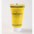 Mehron Fantasy FX Liquid Face Paints - Yellow Y (1 oz)
