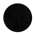 Snazaroo Face Paint - Black 111 (1 oz/30 ml)
