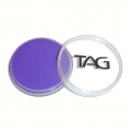 TAG Face Paints - Purple (1.13 oz/32 gm)