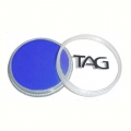 TAG Face Paints - Royal Blue (1.13 oz/32 gm)