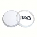 TAG Face Paints - White (1.13 oz/32 gm)