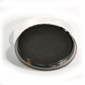 Wolfe Face Paints - Black 10 (1.06 oz/30 gm)