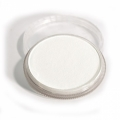 Wolfe Face Paints - White 1 (1.06 oz/30 gm)
